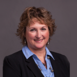 Spotlight: Amy Coleman, Senior Litigation & E-Discovery Paralegal at Burns & McDonnell