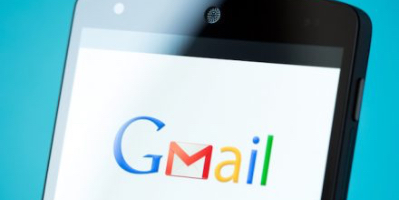 The New Gmail: Emails (and Ediscovery) May Self-Destruct in 3…2…1