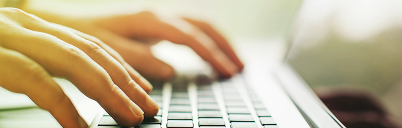 In-House E-Discovery: A Six-Step Guide to Taking Control