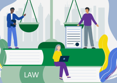 Litigation Readiness: 8 Best Practices