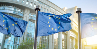 The GDPR: What You Need to Know and How to Prepare