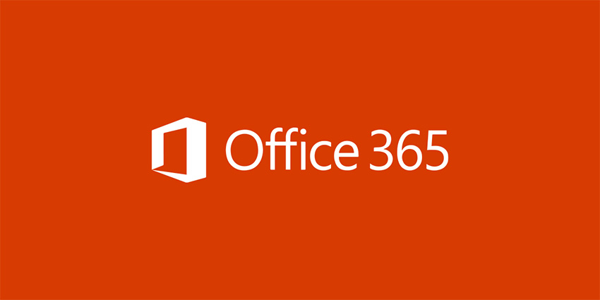 What is Microsoft Office 356?