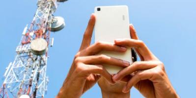 Carpenter v. U.S.: Building a New Expectation of Digital Privacy