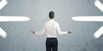 On-Premise vs On-Demand