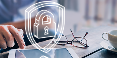ediscovery case law cyber security