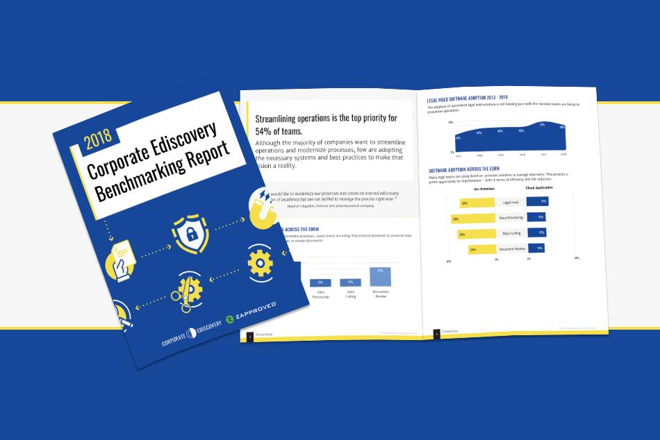 Benchmarking Survey Reveals Gap Between Priorities and Practices