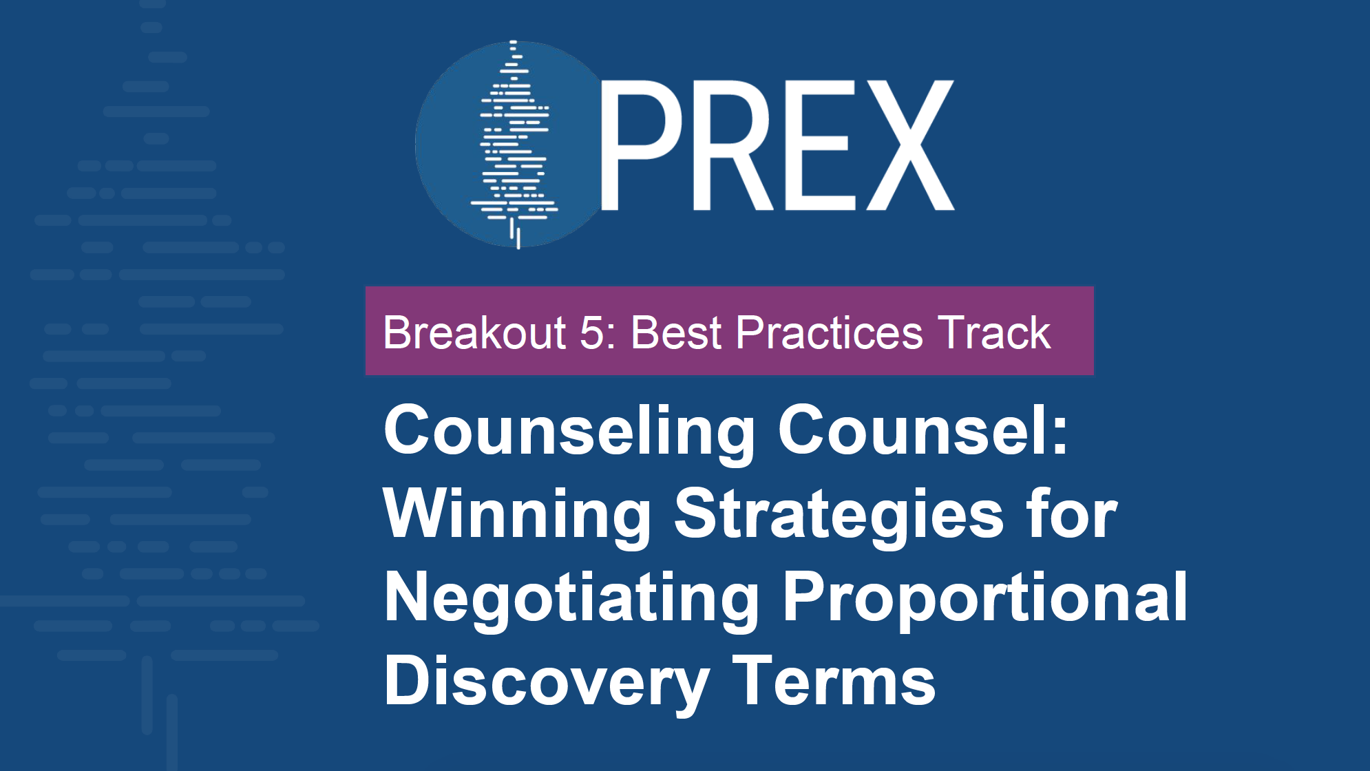 (Breakout 1 - Team Process) The Art of Negotiation Determining What's Reasonable