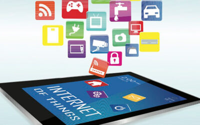 Using Internet of Things Data Beyond Criminal Cases: Previewing Ediscovery Challenges