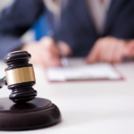 Plaintiff displays 'flagrant disregard' for court's orders and discovery process