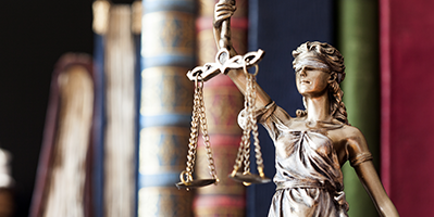 2019 Ediscovery Case Law: Proportionality Volume