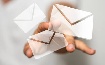 Production of emails in PDF format violates Rule 34 and the court's order