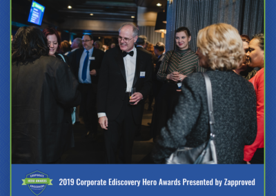 Zapproved_2019CorporateEdiscoveryHeroAwards-100