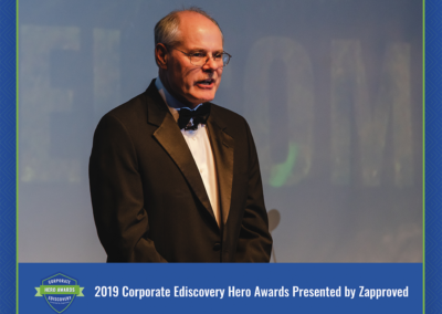Zapproved_2019CorporateEdiscoveryHeroAwards-102