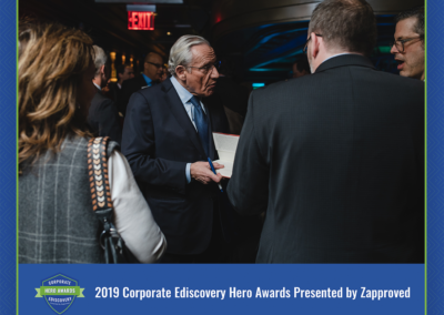 Zapproved_2019CorporateEdiscoveryHeroAwards-104