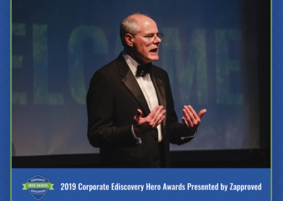 Zapproved_2019CorporateEdiscoveryHeroAwards-106