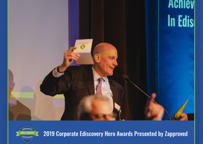 Zapproved_2019CorporateEdiscoveryHeroAwards-110