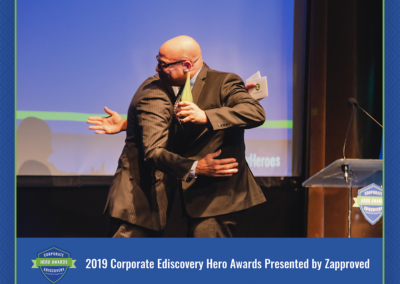 Zapproved_2019CorporateEdiscoveryHeroAwards-112