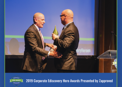 Zapproved_2019CorporateEdiscoveryHeroAwards-113