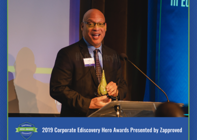 Zapproved_2019CorporateEdiscoveryHeroAwards-114