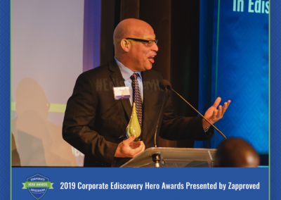 Zapproved_2019CorporateEdiscoveryHeroAwards-115