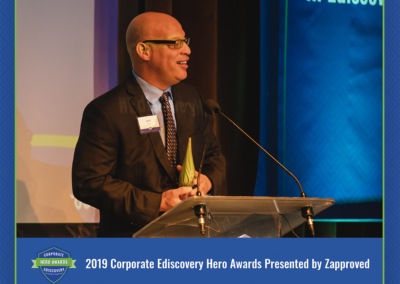 Zapproved_2019CorporateEdiscoveryHeroAwards-116