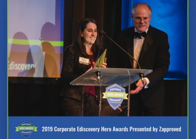 Zapproved_2019CorporateEdiscoveryHeroAwards-120