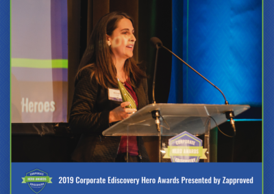 Zapproved_2019CorporateEdiscoveryHeroAwards-121