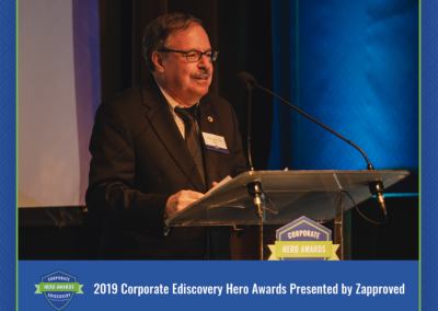 Zapproved_2019CorporateEdiscoveryHeroAwards-125