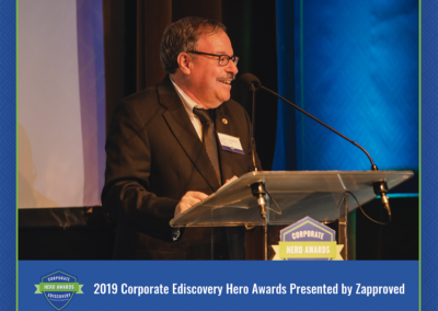 Zapproved_2019CorporateEdiscoveryHeroAwards-126