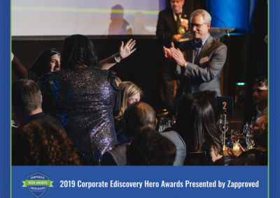 Zapproved_2019CorporateEdiscoveryHeroAwards-130