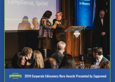 Zapproved_2019CorporateEdiscoveryHeroAwards-132