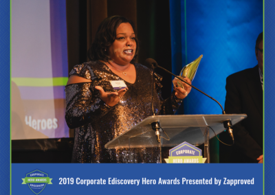Zapproved_2019CorporateEdiscoveryHeroAwards-136