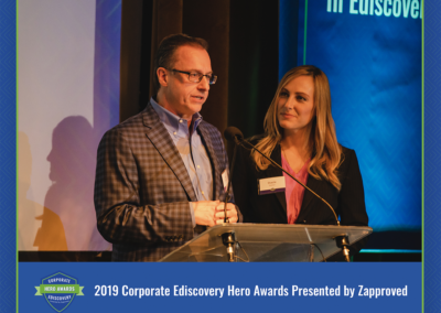 Zapproved_2019CorporateEdiscoveryHeroAwards-139
