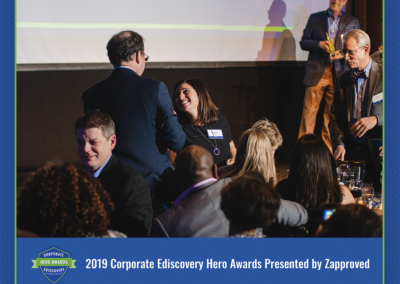 Zapproved_2019CorporateEdiscoveryHeroAwards-141