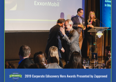 Zapproved_2019CorporateEdiscoveryHeroAwards-143
