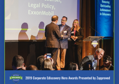 Zapproved_2019CorporateEdiscoveryHeroAwards-145
