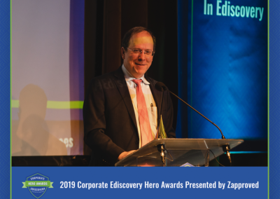 Zapproved_2019CorporateEdiscoveryHeroAwards-148