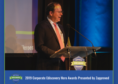 Zapproved_2019CorporateEdiscoveryHeroAwards-149