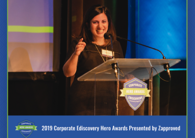 Zapproved_2019CorporateEdiscoveryHeroAwards-150