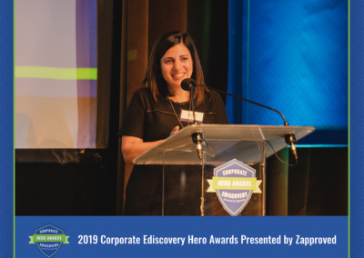 Zapproved_2019CorporateEdiscoveryHeroAwards-152