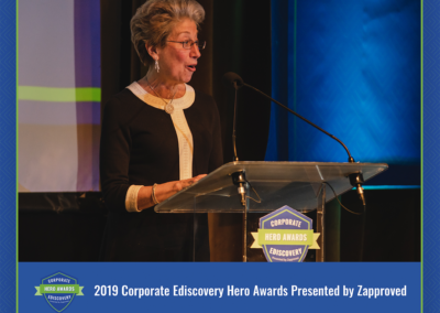 Zapproved_2019CorporateEdiscoveryHeroAwards-156