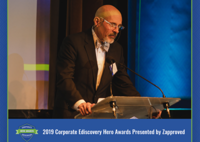 Zapproved_2019CorporateEdiscoveryHeroAwards-158