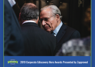 Zapproved_2019CorporateEdiscoveryHeroAwards-16