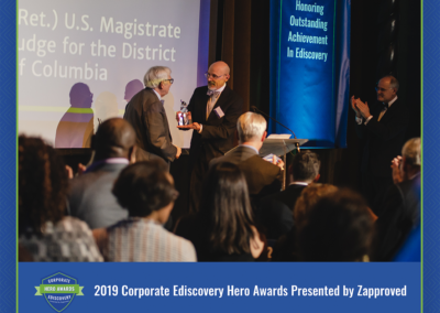 Zapproved_2019CorporateEdiscoveryHeroAwards-164