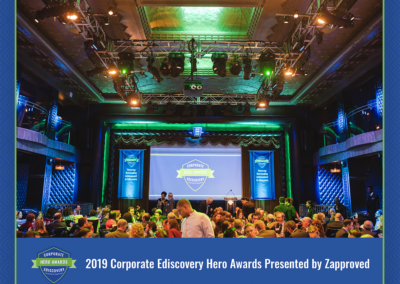 Zapproved_2019CorporateEdiscoveryHeroAwards-165