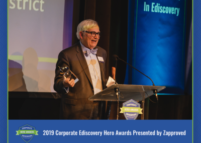 Zapproved_2019CorporateEdiscoveryHeroAwards-169