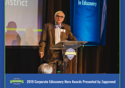 Zapproved_2019CorporateEdiscoveryHeroAwards-176