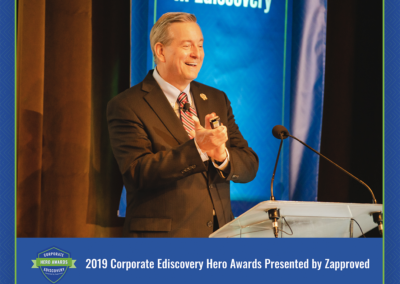 Zapproved_2019CorporateEdiscoveryHeroAwards-182
