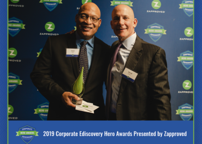 Zapproved_2019CorporateEdiscoveryHeroAwards-183