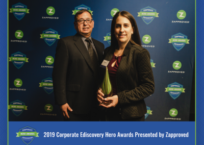 Zapproved_2019CorporateEdiscoveryHeroAwards-184